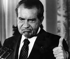 This image has an empty alt attribute; its file name is NIXON-THUMBS-UP.jpeg
