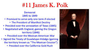 This image has an empty alt attribute; its file name is POLK-RECORD2.jpeg