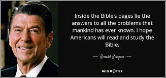 This image has an empty alt attribute; its file name is REAGAN-BIBLE-ANSWERS.jpeg
