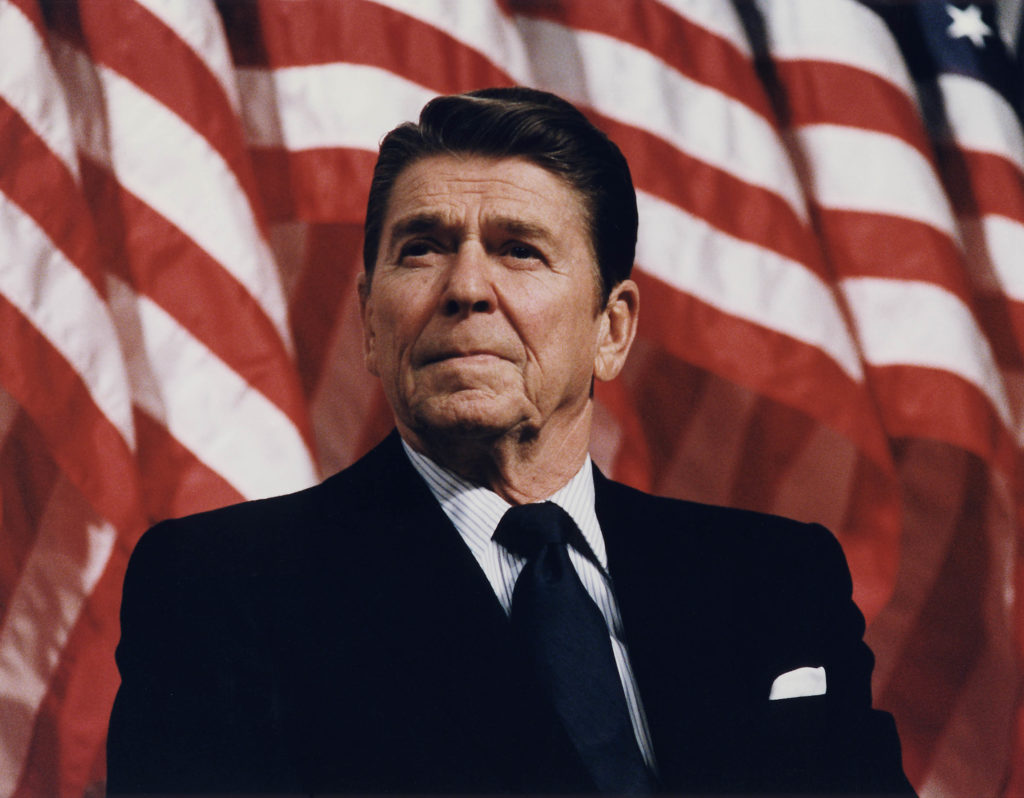 This image has an empty alt attribute; its file name is REAGAN-STERN-FLAG-1024x798.jpg